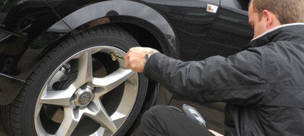 drive-safely-with-correct-tyre-pressure