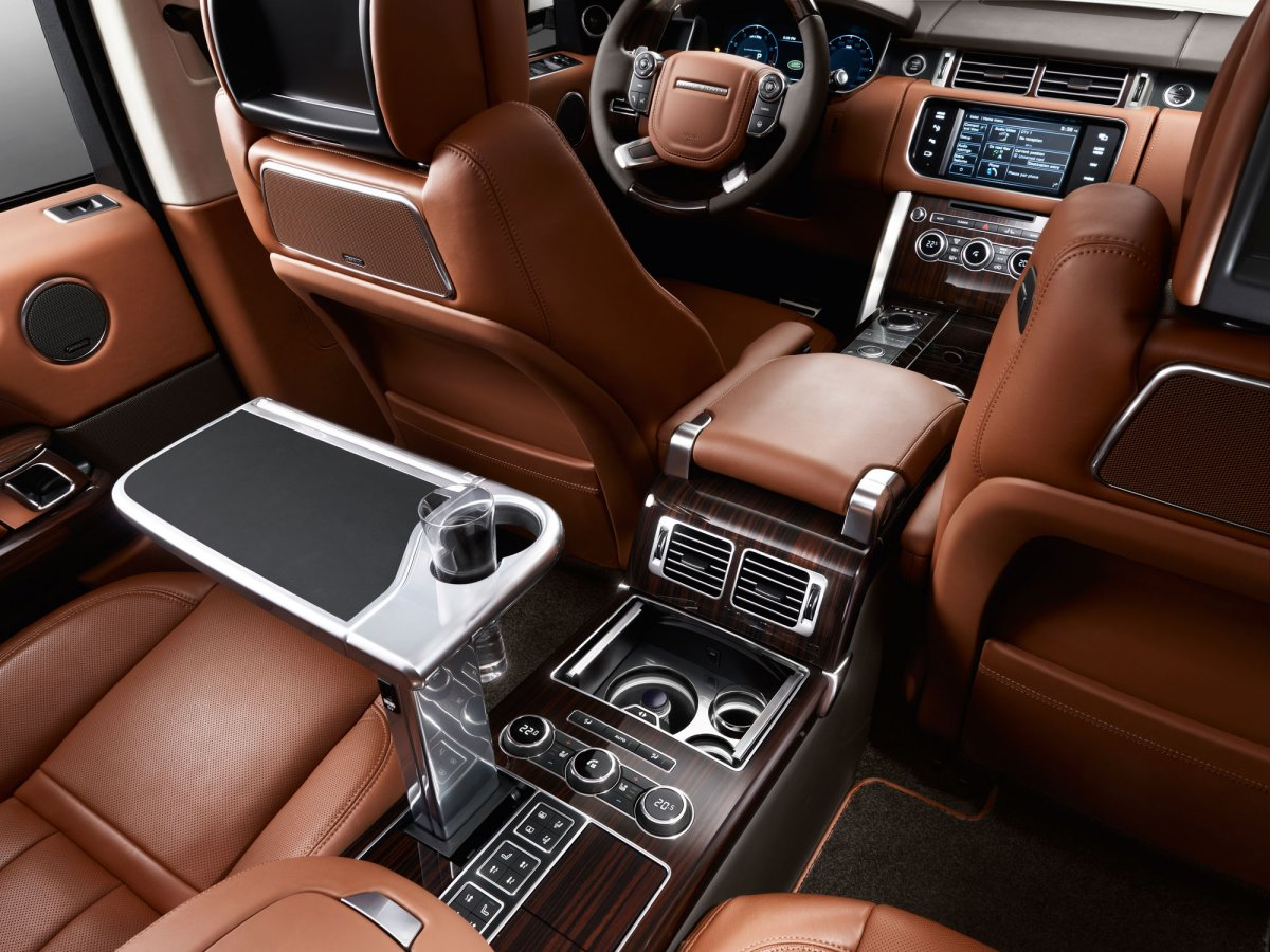 should-you-buy-luxury-cars