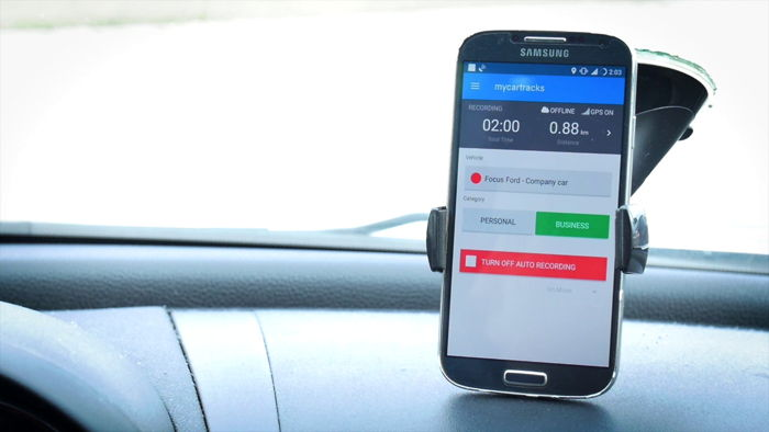 GPS Vehicle Tracking, Will it Be Able to Work for My Business