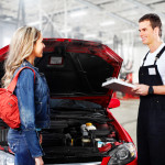 Find the Best Auto Service