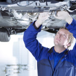 Why You Need a Car Servicing Plan