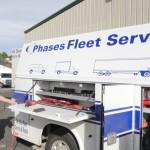 Saving On Truck Repairs